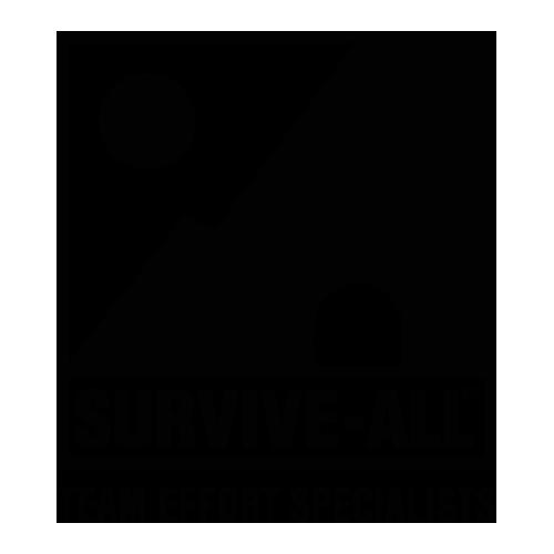 Survive-All® Magyarország
